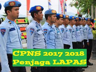 cpns 2017 2018