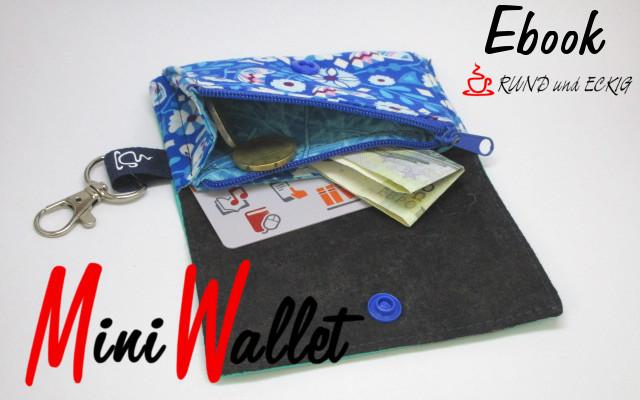 Ebook 'MiniWallet'