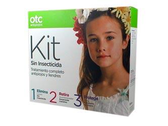9b680e0656515 ANTIPIOJOS en la tienda online de farmacia online óptica Daza