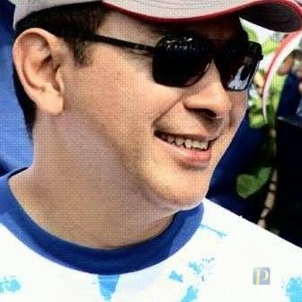 Tommy Soeharto Nyatakan Ikut Hadir Dalam Aksi Damai Besok