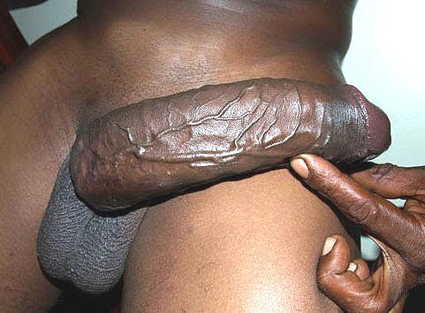 big black cock creampie