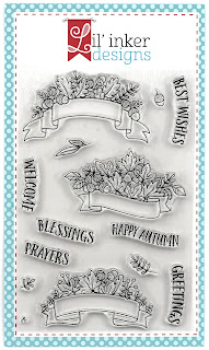 https://www.lilinkerdesigns.com/blossoms-banners-autumn-stamps/#_a_clarson