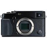 FUJIFILM DIGITAL CAMERA X PRO1 BODY