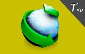 Internet Download Manager (IDM) v6.26 Build 2 + Crack