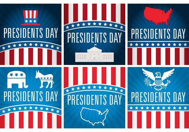 President day Greeting Cards | Happy President day Greeting cards {*2017#}