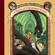 Book Review: The Reptile Room by Lemony Snicket