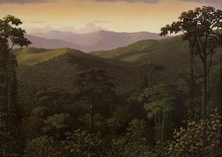 ambientes-naturales-pinturas-realistas
