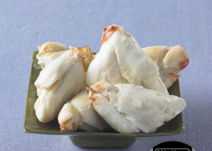 Colossal Lump Crab Wholesale - Soft Shell Crab Supplier, Soft Shell