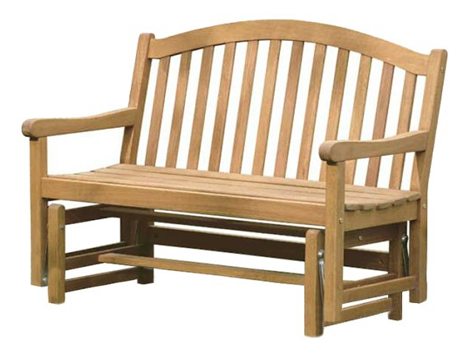 Outdoor Benches, Outdoor Furniture, Patio Furniture, Metal Outdoor Benches, Wooden Outdoor Benches,