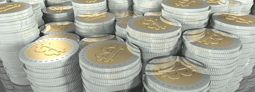 Why U.S. Sports Betting Matters For Bitcoin