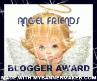 Satu Lagi Award dari Sakahayang[dot]com
