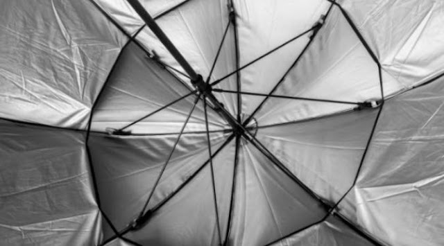 Peluncuran-payung-raksasa-untuk-mengurangi-pemanasan-global