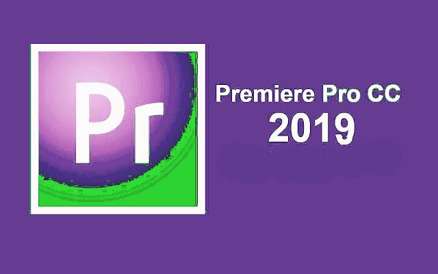 تحميل برنامج أدوبى بريمير أحدث اصدار 2019 adobe premiere