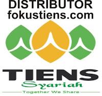 distributor tiens purbalingga