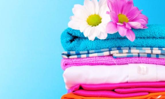 Parfum Laundry Semarang Dengan Segala Keunggulannya