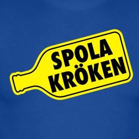 http://4.bp.blogspot.com/-pm8rftHDgY8/TZDDXzlrpGI/AAAAAAAAACU/mLCyw0UQySs/s1600/t-shirt-spola-kroeken_design.png