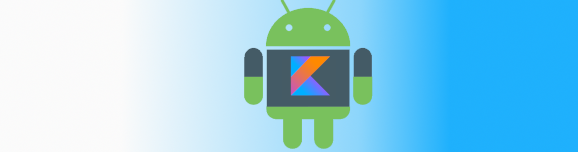 Introduction to Kotlin on Android