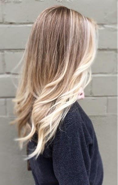 Dirty Blonde Hair Hair Pinterest Light Browns Brown And