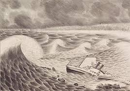 Hawaii Hurricane History