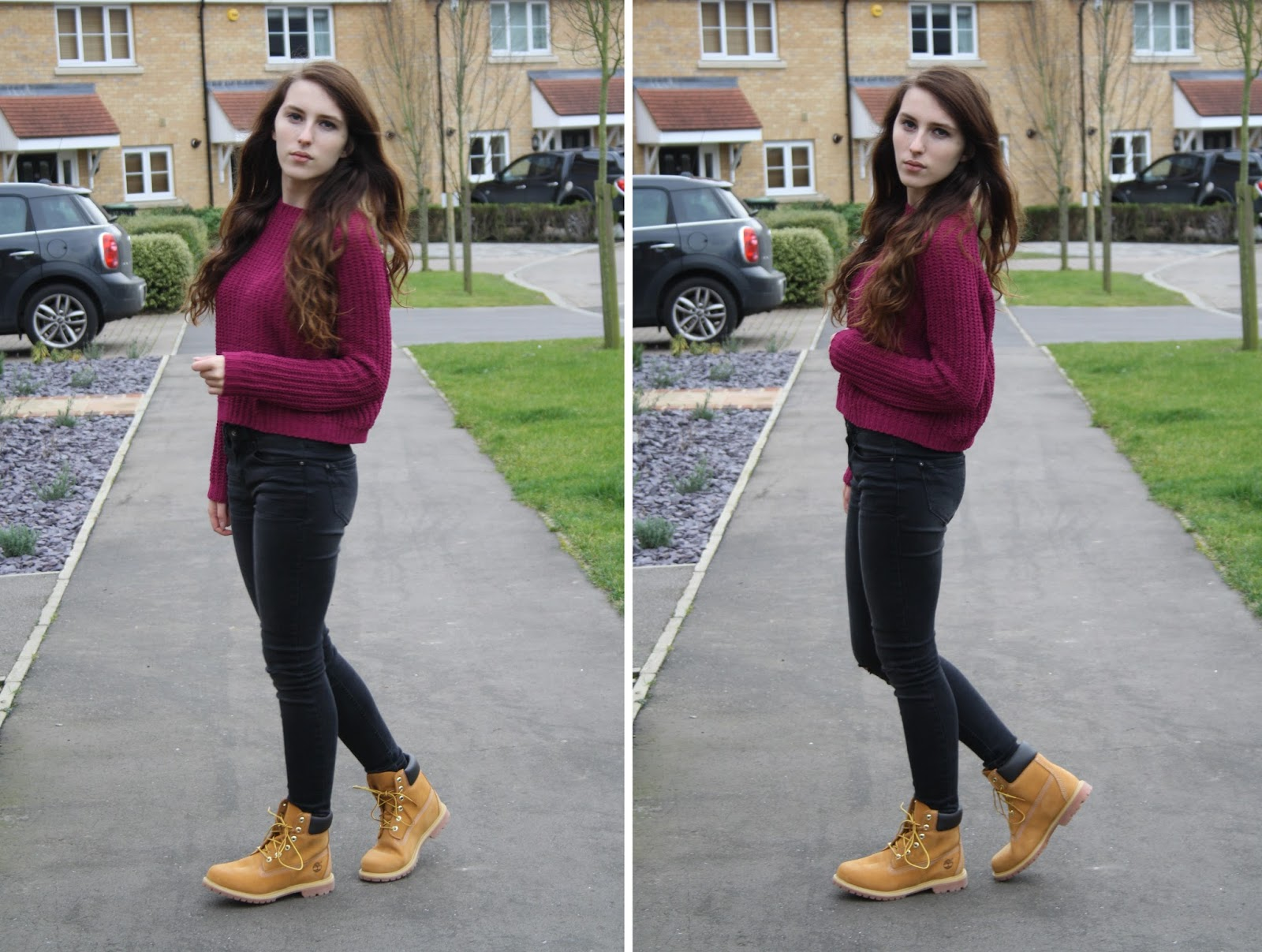Timberland Boots For Women Outfits With Jeans greenboy.co.uk 856dff7a3