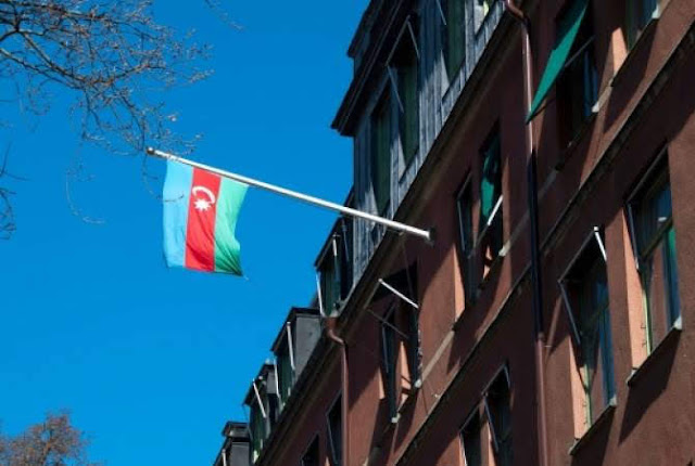 Azerbaiyán desmantela red de espionaje de Irán