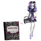 Monster High Catrine DeMew Scaris: City of Frights Doll