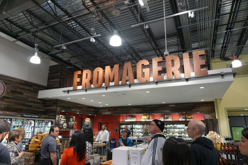 When Will Whole Foods Open In Altamonte Springs Fl