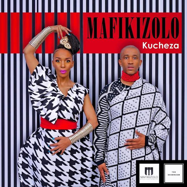 """Mafikizolo – """"Kucheza"""""""