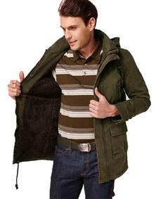 cara-memilih-jaket-baju-penghangat-yang-bagus