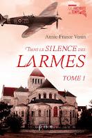 http://exulire.blogspot.fr/2016/06/dans-le-silence-des-larmes-tome-1-annie.html