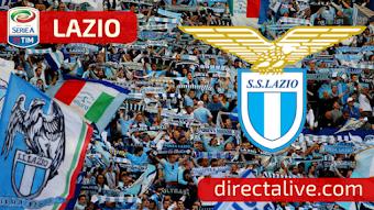Directa Streaming Lazio Serie A Italia