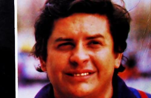 Rodolfo Aicardi - Limoncito Con Ron