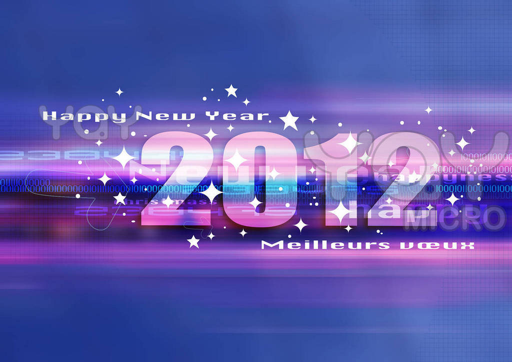 Happy+New+Year+%25284%2529.jpg