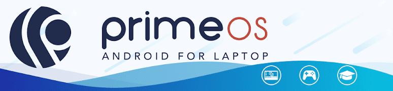 Prime OS PUBG Mobile Lag Fix After 0 12 Update | VideoAdept