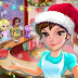Kitchen Story Hack Mod Crack Unlimited APK