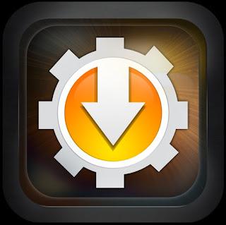 تحميل برنامج TweakBit Driver لتنظيف وتسريع الجهاز برابط مباشر