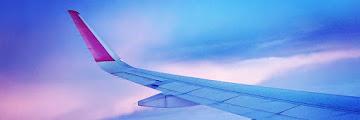 Ketika Generasi Langit Biru Berdialog dengan Langit Biru