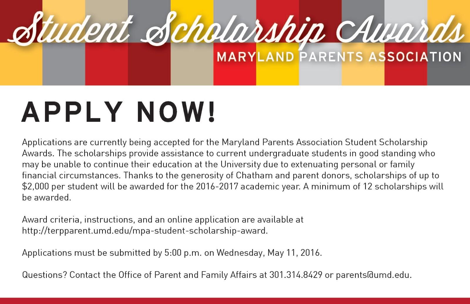 Auburn undergraduate awarded Boren Scholarship to study in China