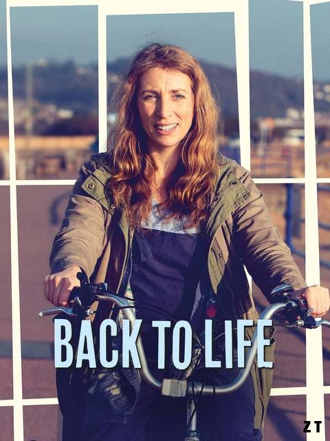 Back To Life – Saison 1 [Streaming] [Telecharger]