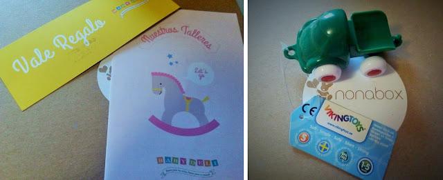 nonabox-productos-bebes-mamas-babydeli-andreu-toys