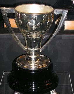 Comienza la primera division española futbol 2017-2018