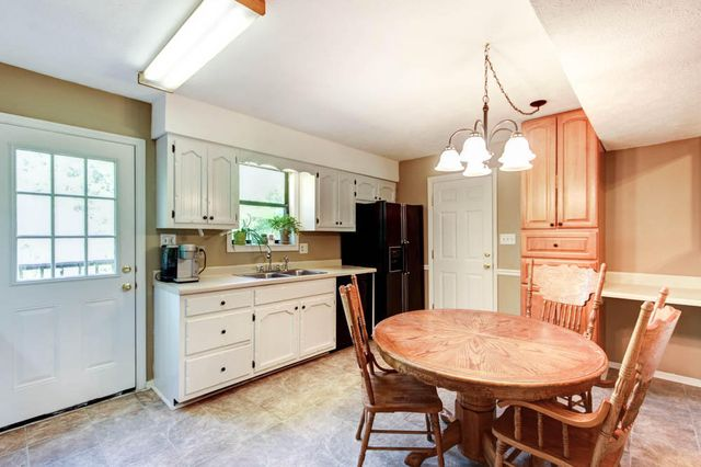 Renew Kitchen Cabinets Home Depot