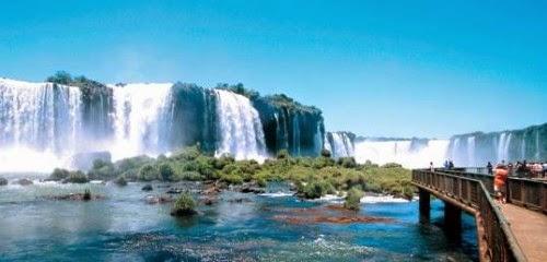 Image result for gambar negara argentina
