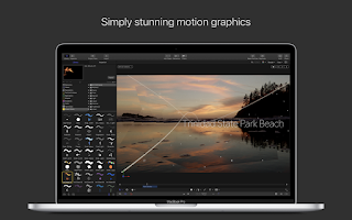 Alexkuzi software latest version for Mac OS X iOS Apps Sale