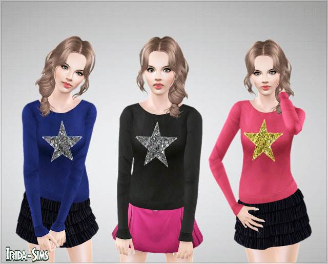 Sweater+with+star+by+I-S.jpg