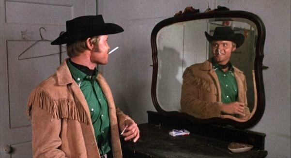 Midnight+Cowboy+21.jpg