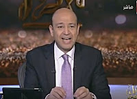 برنامج كل يوم 7/3/2017 عمرو أديب - تداعيات قرار الخبز من وزير التموين