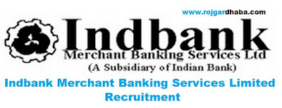indbank-merchant-banking-services-limited-jobs