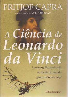 Blog de Luiz Felipe Muniz: A Ciência e a Alma de Leonardo