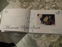 IMG_5431 Guest Book per la festa della mamma ...Guest Book